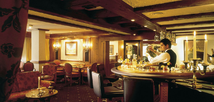 Hotel Butterfly, Zermatt, Switzerland - bar area.jpg